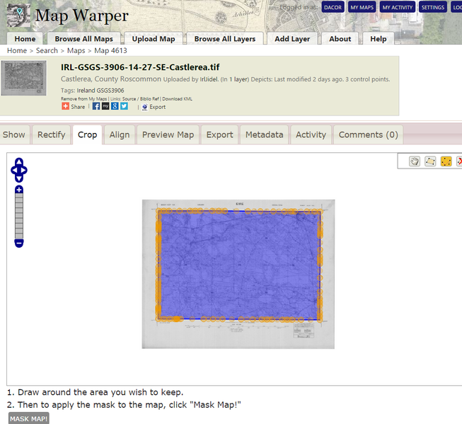 File:Mapwarper crop window.png