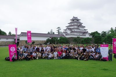SOTM 2017 outdoor group photo.jpg