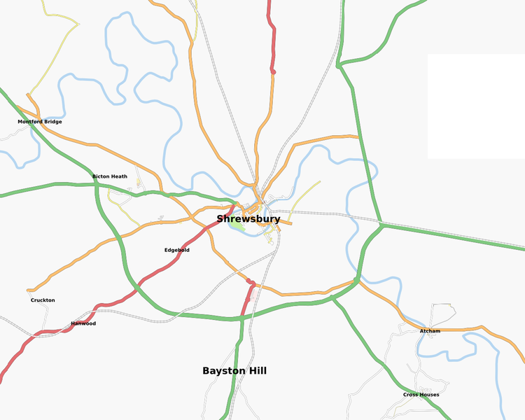 File:Shrewsbury map.png