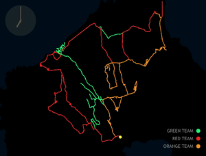Cavite Road Network Mapping Party animation frame.png