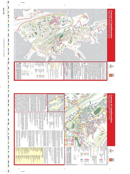 File:Collaborative Map of urban accessibility.pdf