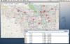 Maps4Mac Screenshot.png