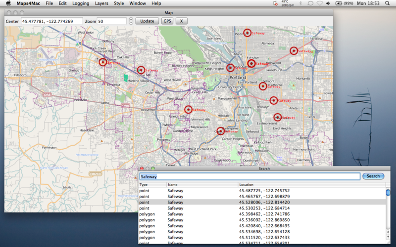 File:Maps4Mac Screenshot.png