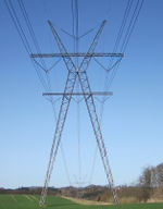 Tower-lattice-400kv.jpg