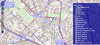 Yet another validation tool for osm data screenshot.png
