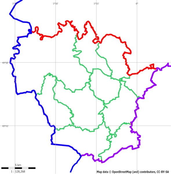 File:Luxembourg-Admin Boundaries-Canton Redange.png