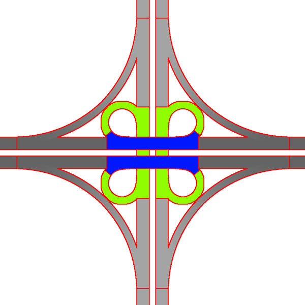 File:MarekMotorwayCrossing2x2with4xCandUhelix.jpg