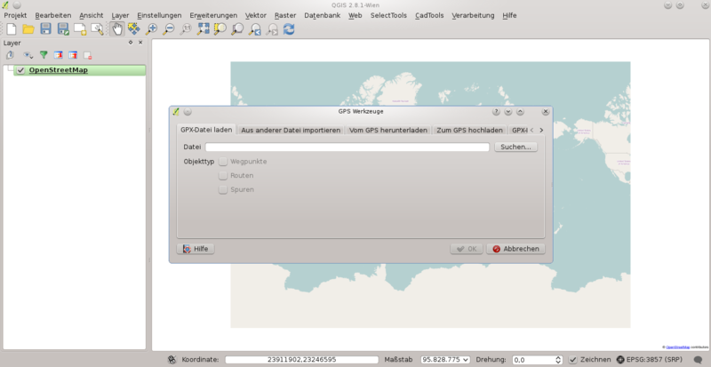 File:Qgis-hp4.png