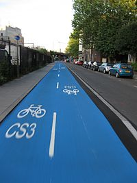 Cable Street cycle superhighway.jpg