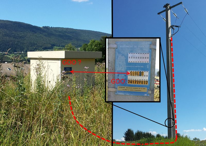 File:French power substation find gdo 2.jpg