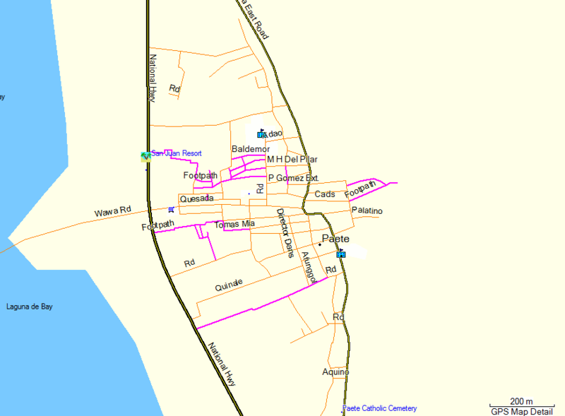 File:Paete RoadGuide Garmin 2011-12.png
