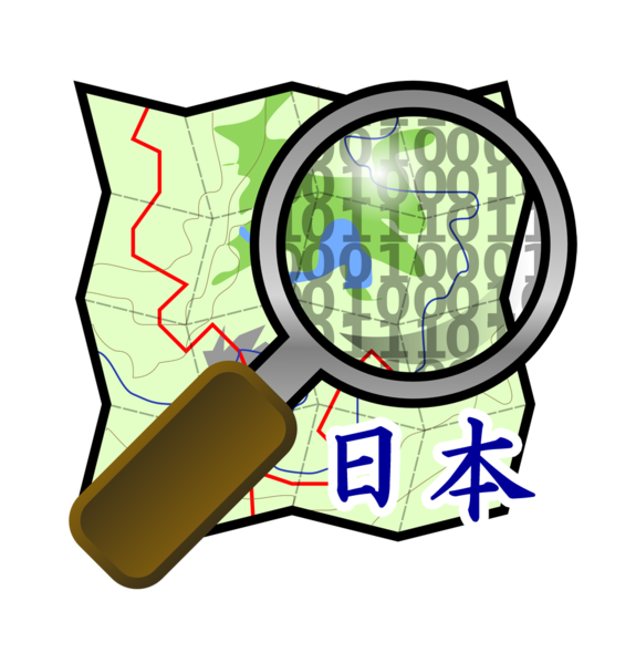 File:Osm japan k1.png