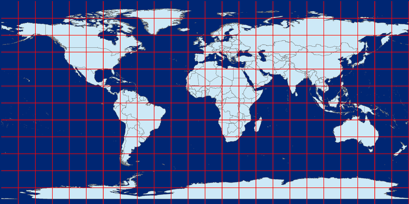 File:Osm-world-coastlines-with-graticule-test-image.png