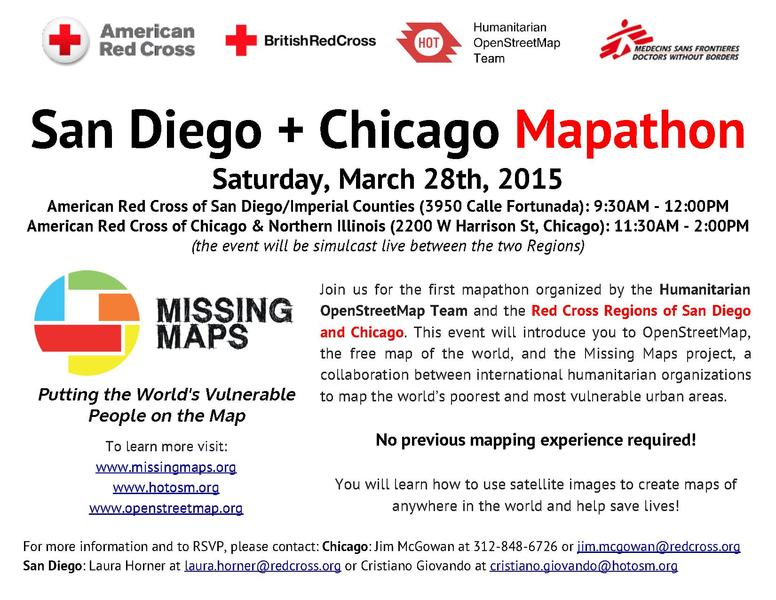 File:San Diego and Chicago Mapathon 28MAR2015.pdf