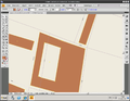 123map Illustrator Export Screenshot.png