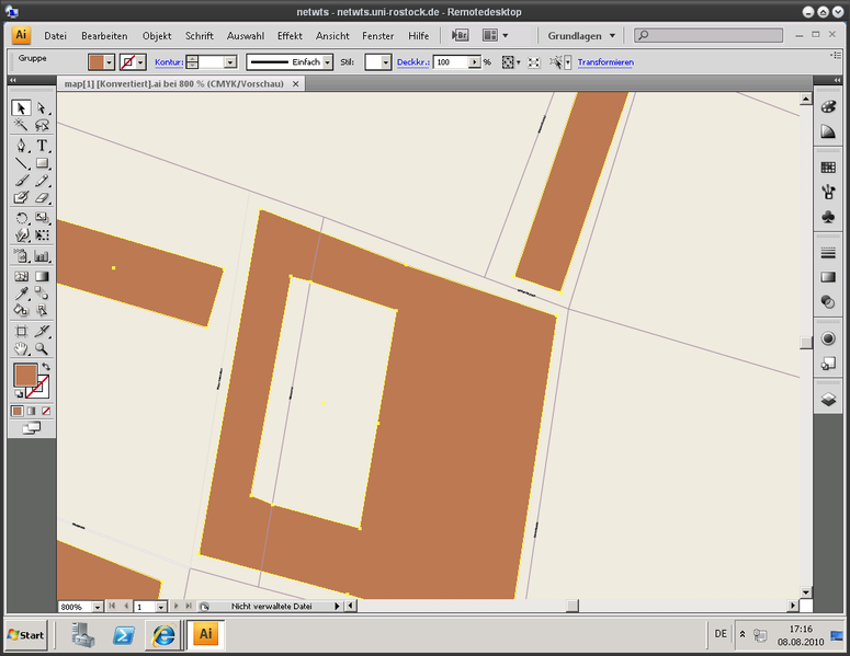 File:123map Illustrator Export Screenshot.png