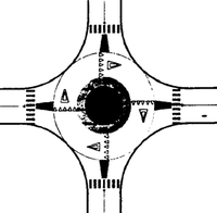 Junction traffic circle.png