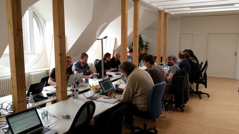 File:Karlsruhe Hack Weekend October 2016 IMG 20161030 114522.jpg