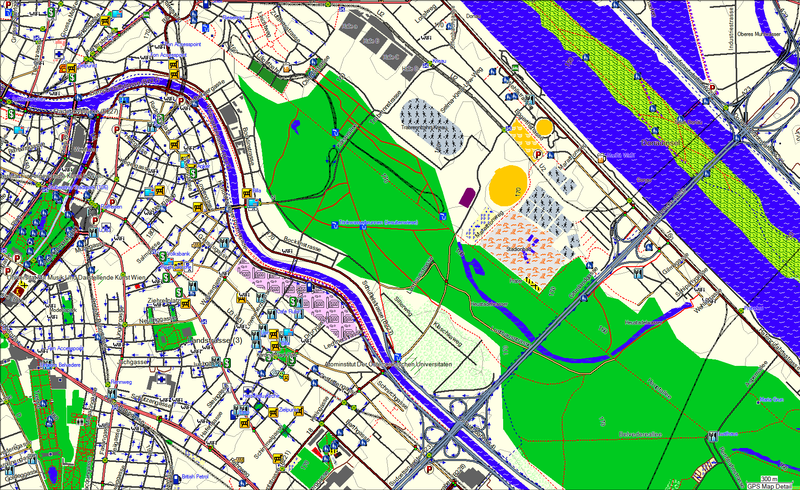 File:Mapsource mtb map.png