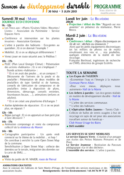 File:St martin uriage programme 2015 sdd-b reduc.png