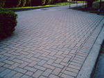 Surface paving stones.jpg