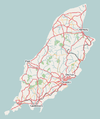 Isle of Man.png