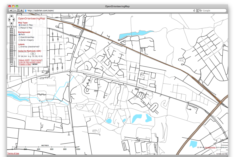 File:OpenOrienteeringMap 2010-02-26 screentshot1.png