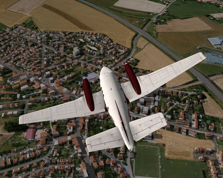 File:Osm2xp xplane10 2.jpg