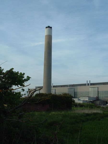 File:Fawley chimney.jpg
