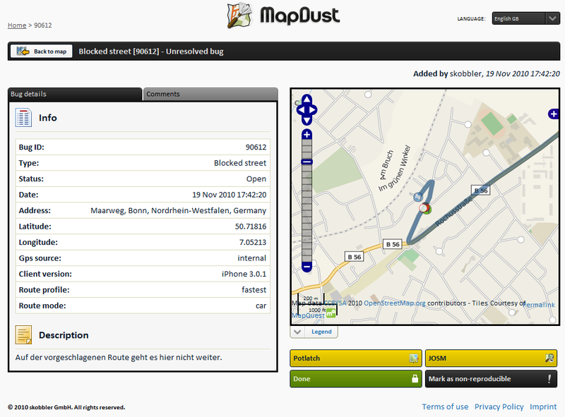 File:MapDust-bug-report-details.png