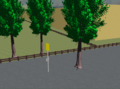 OSM2World highway-bus stop.png