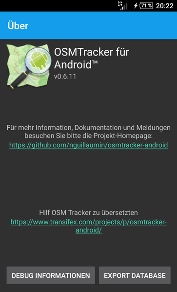 File:Osmtracker android about0611.png