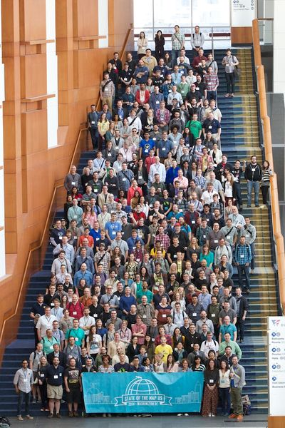 File:SOTM US 2014 group photo tall.jpg