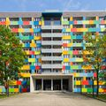 Thumbnail for version as of 09:31, 6 May 2014