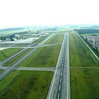 Tag:aeroway=runway - OpenStreetMap Wiki