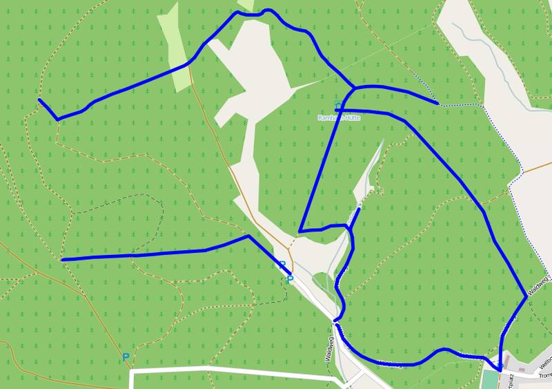 File:Fitness Trail Map screenshot.png