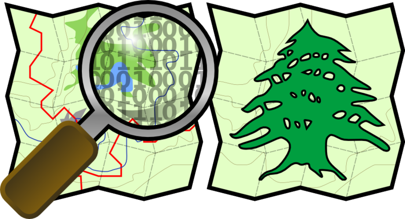 File:OSM lebanon right cedar.png