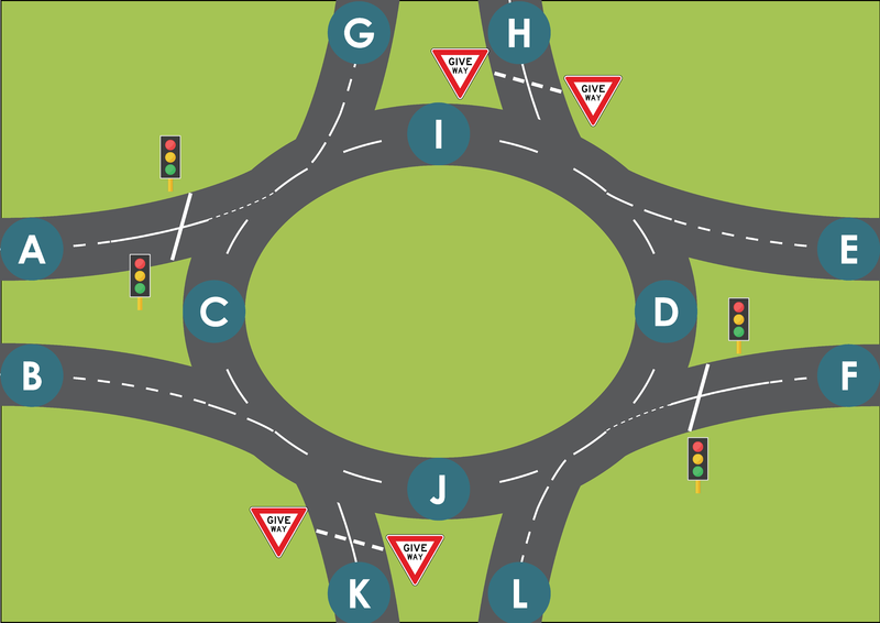 File:Roundabout Maps 3 aaronsta.png
