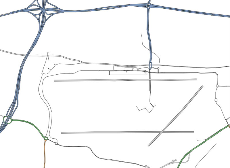 File:Heathrow.png