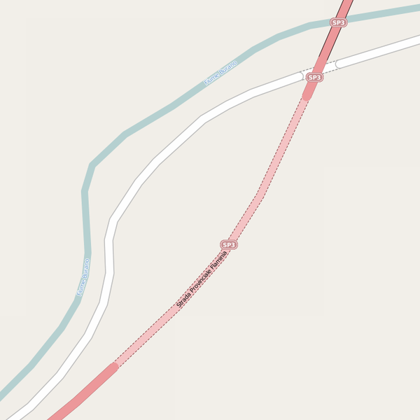 File:Mapping-Features-Road-Tunnel Mapnik 2.png