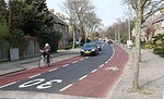 Cycle trackinroad.jpg
