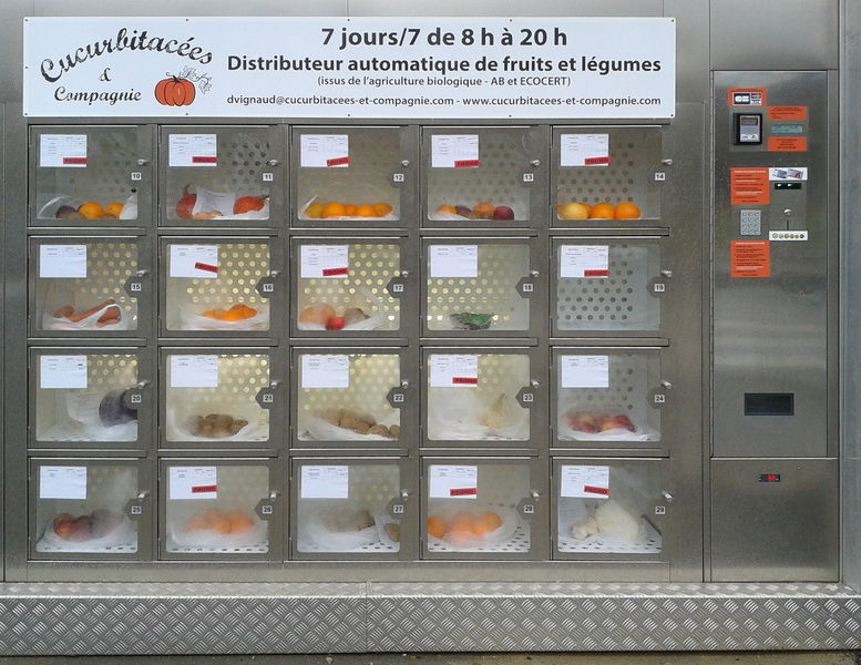 File:Distributeur de fruits et légumes.jpg