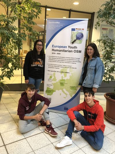EuYoutH OSM SoTM2019 10.jpg