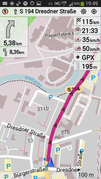 File:OSM 1.7.5 Routing German.png