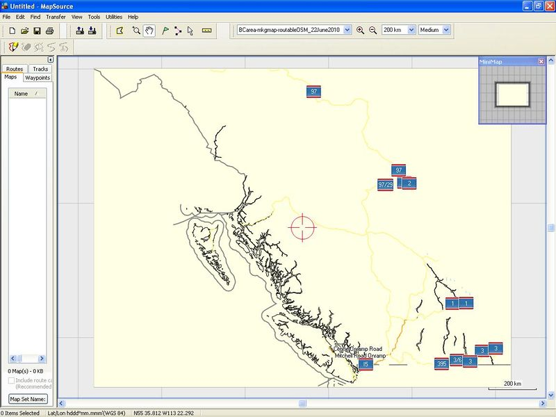File:BCarea-mkgmap-routableOSM 22June2010 MapSource View.jpg
