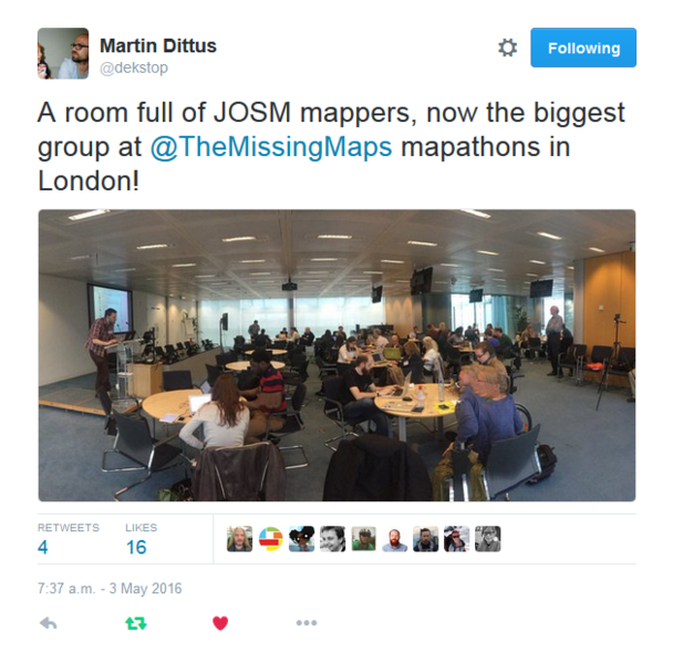 File:Capture JOSM mappers.PNG