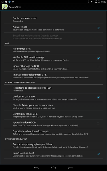 File:Osmtracker android settings FR.png