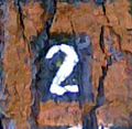 Thumbnail for version as of 06:42, 26 April 2009
