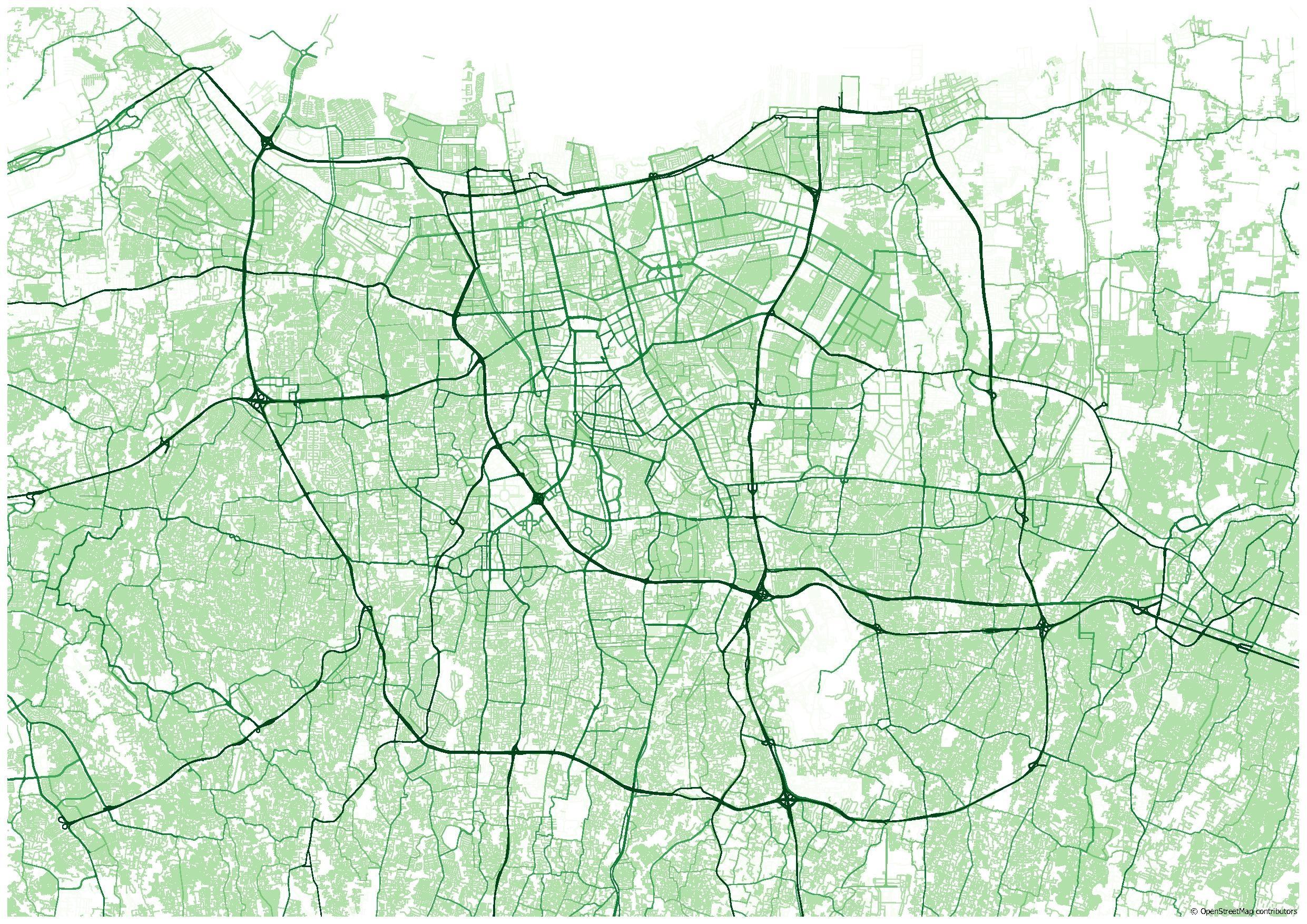 File:Jakarta.pdf - OpenStreetMap Wiki