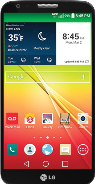 File:Lg-g2.png